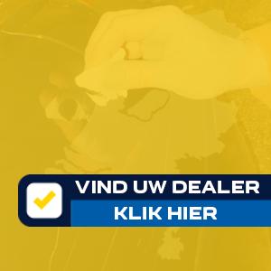 vind-dealer