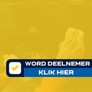 word-deelnemer